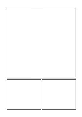 blank comics pages comics club