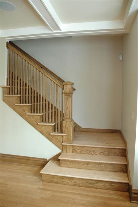 pin  gizelle bronkhorst  stairs stairs design building stairs staircase design