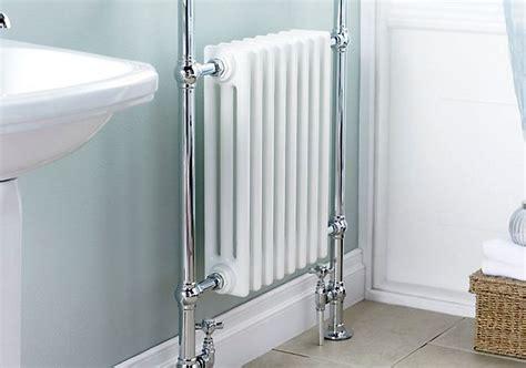 fashioned bathroom ideas towel radiator buying guide ideas advice diy at b q