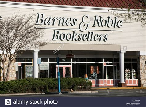 barnes and noble annapolis barnes and noble stock photos barnes and noble stock