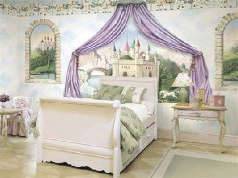 windows decor ideas  girls rooms girls princess