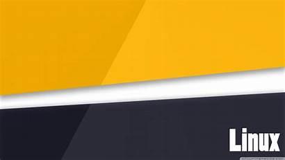 Linux Material Wallpapers 4k Desktop Tablet