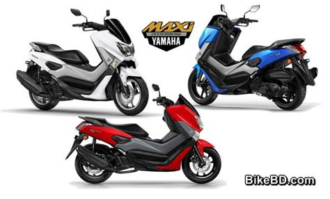 Yamaha Nmax 2018 Abs by Yamaha Nmax 155 Abs 2018 Feature Review Abs Equipped