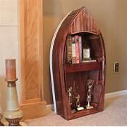 Cool And Unique Bookshelves Designs – Cool Bookcase Designs Cool Bookcase Pl