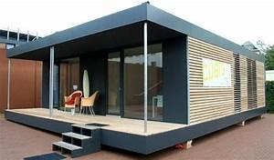 Lowest Budget Häuser : neues wohnen im cubig designhaus minihaus aufstockung pinterest ~ Yasmunasinghe.com Haus und Dekorationen