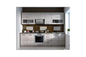 kitchen furniture uk kitchen set sonoma