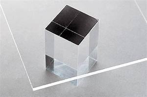 Unterschied Acrylglas Und Plexiglas : acrylglas kleben acrylglas kleben metall kunststoff bild 13 acrylglas kleben wie womit geht 39 ~ Eleganceandgraceweddings.com Haus und Dekorationen