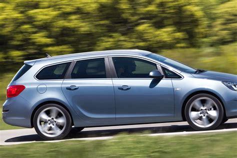 Opel Astra Sw by Galer 237 A De Im 225 Genes Y Fotos Opel Sw