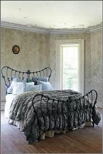 Bett Shabby Chic : shabby chic bett schweiz betten house und dekor galerie rga7o02a3o ~ Sanjose-hotels-ca.com Haus und Dekorationen