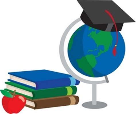 Educational Clip School Clipart Education Clip School Clip For