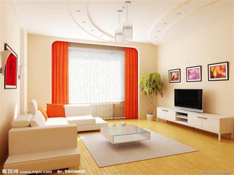 HD wallpapers salas decoradas com moveis ikea