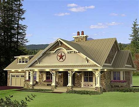 country cottage home designs photo gallery plan w14601rk cottage country northwest craftsman