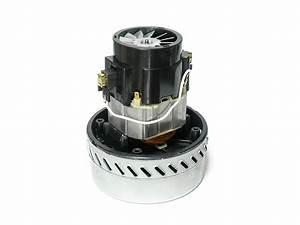 Kärcher Puzzi 200 : motor turbine f r k rcher staubsauger puzzi 100 200 nt 360 nt561 nt 65 2 nt 700 ebay ~ Blog.minnesotawildstore.com Haus und Dekorationen