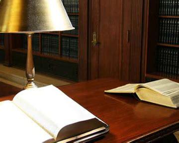 cabinet d avocat casablanca cabinet d avocat casablanca 28 images cabinet d avocats benseghir partners maitre mohammed
