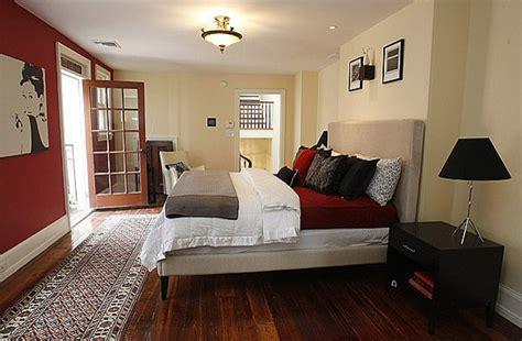 Xx Pine Street-contemporary-bedroom-philadelphia