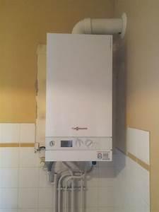 Chaudiere Condensation Gaz : remlacement de chaudi re gaz par chaudi re gaz ~ Melissatoandfro.com Idées de Décoration
