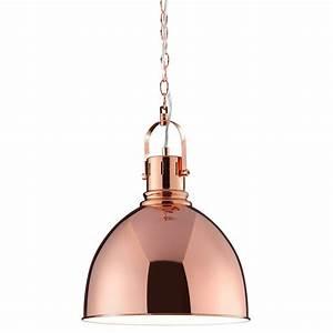 Esszimmertisch Lampe : elegante pendelleuchte f r ber den esszimmertisch lampen ~ Pilothousefishingboats.com Haus und Dekorationen