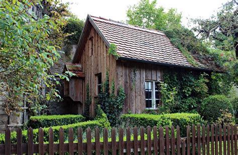 Gartenhaus Neu Verkleiden by Gartenhaus Neu Verkleiden Wohn Design