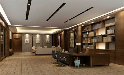 luxury office design amazing small office ideas with ceo office design