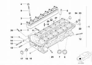 2002 E46 330i - Valve Cover Gasket Diy Gone Wrong  Help