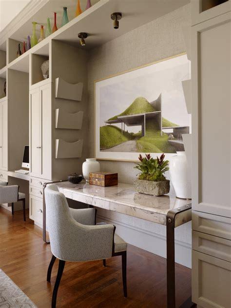 foto de Benjamin Moore Willow Creek Design Ideas & Remodel