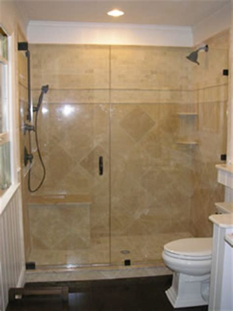 frameless glass shower enclosures furniture city glass