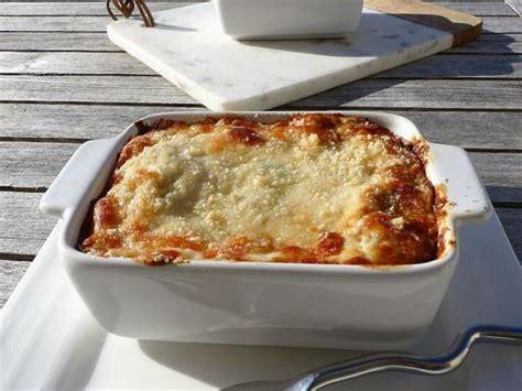 cuisine au mascarpone recettes de mascarpone et sauces
