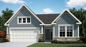 coming soon new homesites in heritage preserve fischer