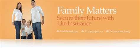 life insurance quotes insurance quot  pictures