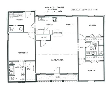 America House Plan The Carriage House Plan Americas Home