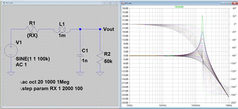 grenzfrequenz tiefpass berechnen tiefpass frequenzabh