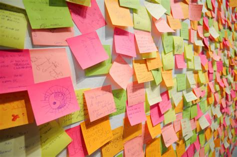 Home Design App Tips And Tricks - how to re enable delete confirmation for sticky notes pcworld