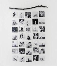 cadre photo original a faire soi mme fabriquer un cadre photo 60 id 233 es pour un objet 224 valeur sentimentale