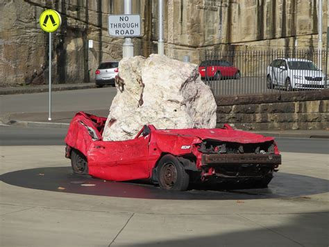 Car Crash by Assicurazione Eventi Atmosferici Auto Come Funziona Qn