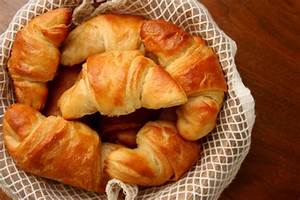 Croissants Pictures, Photos, and Images for Facebook ...