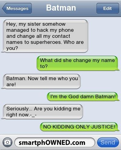 my phone contacts 13 best images about contact name changes on