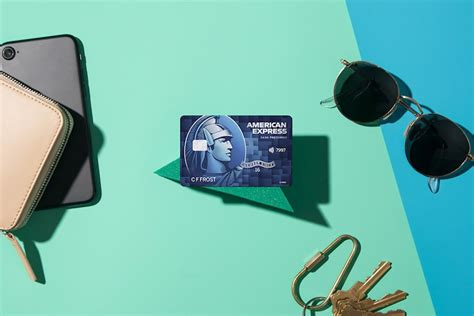 Amex blue cash preferred credit card. The Best Credit Cards for Commuting