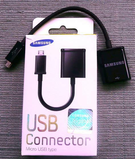 samsung galaxy usb connector coolsmartphone
