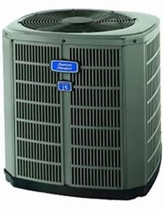Meilleur Marque Climatiseur : syst me climatisation centrale meilleur marque climatiseur mural ~ Melissatoandfro.com Idées de Décoration