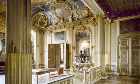 royal palace interior design the royal palace stockholm ticket prices opening times review free city guides com