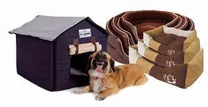 Cucce per cani vendita cucce per cani