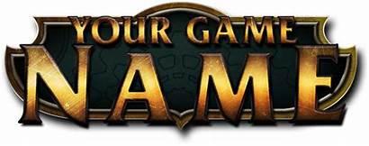 Legends League Clipart Text Pluspng Transparent Font