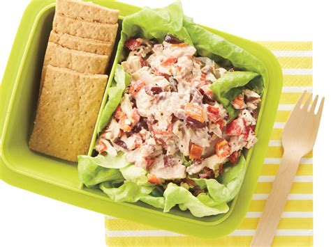 Must-try Lunchbox Updates