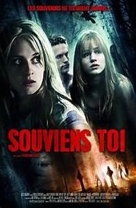 Film Avant Toi Streaming : souviens toi film 2008 horreur thriller ~ Melissatoandfro.com Idées de Décoration