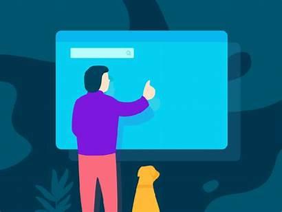 Technology Teaching Learning Assessing Sense Making