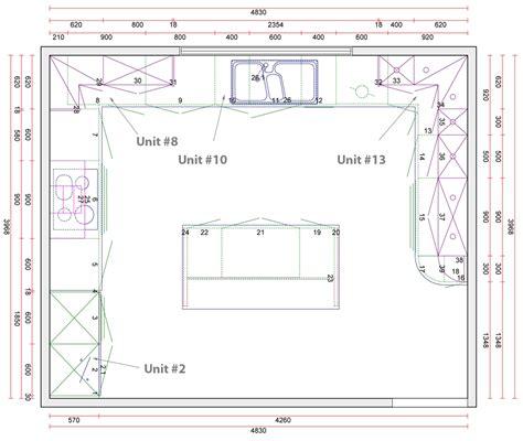 L Shaped Kitchen Design Ideas - elegant l shaped kitchen layout dimensions 3 design kitchen world different l shaped kitchen