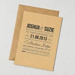 free wedding sles by mail rustic wedding invitations uk wedding invitation ideas