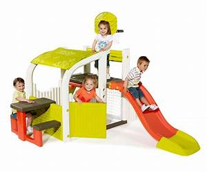 FUN CENTER - Multi games areas - Outdoor - Products - www