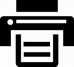 Office printer Icons | Free Download