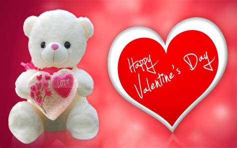 2017 New Beautiful Happy Valentines Day 45 Hd Wallpaper Images